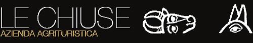 Le Chiuse Logo